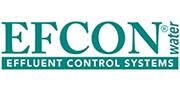 logo_efcon_3